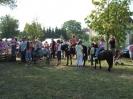 Dorffest 2005 - Albbruck :: epsn0363